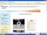 MISSION-WEB.jpg