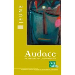 Audace - Jeune