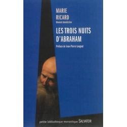 Les trois nuits d'Abraham