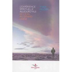 L'expérience spirituelle aujourd'hui, de l'exil au grand large