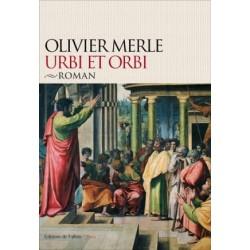 Urbi et orbi (roman)