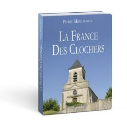 La France des Clochers
