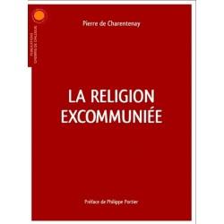 La religion excommuniée