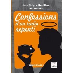 Confessions d'un radin repenti - Témoignage