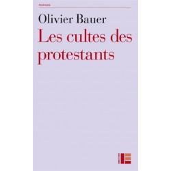 Les cultes des protestants