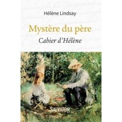 Mystère du père, cahier d'Hélène