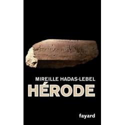 Hérode