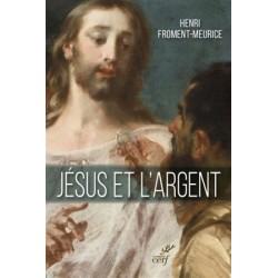 Jésus et l'argent