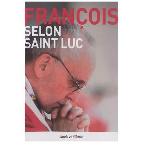 Selon saint Luc