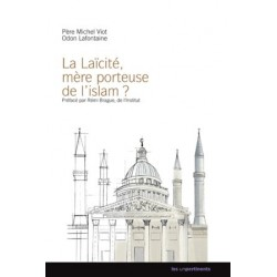 La laïcité, mère porteuse de l'islam ?