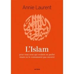 L'islam pour tous ceux qui veulent en parler (mais ne le connaissent pas encore)