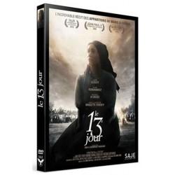Le 13e Jour - DVD