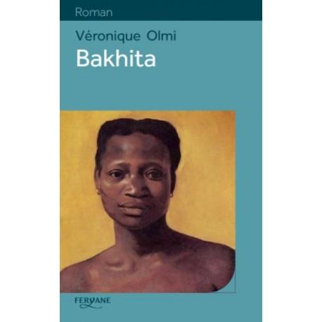 Bakhita (Roman)