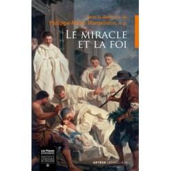 Le miracle et la foi
