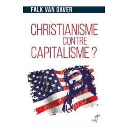 Christianisme contre capitalisme