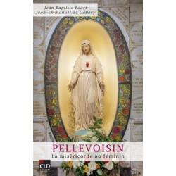 Pellevoisin, la miséricorde au féminin