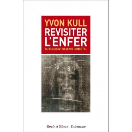 Revisiter l'enfer ou comment devenir immortel
