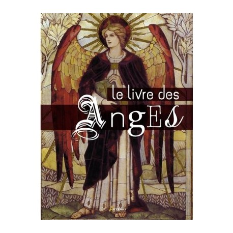 Le livre des Anges
