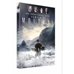 Damien de Molokai - DVD