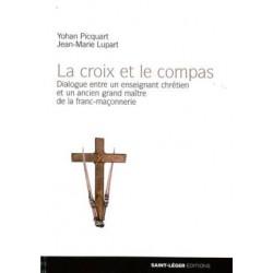 La croix et le compas