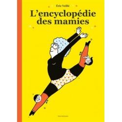 L'encyclopédie des mamies