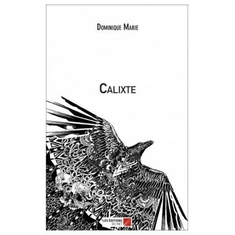 Calixte (roman)