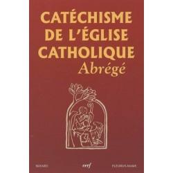 Catéchisme de l'Église catholique – Abrégé