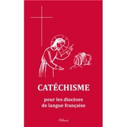 Catéchisme pour les diocèses de langue française NE