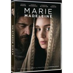 Marie Madeleine - DVD