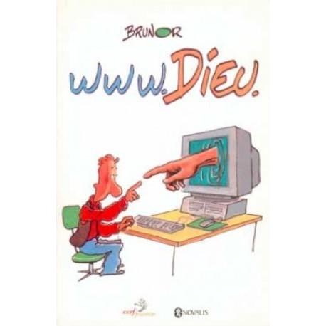 www.Dieu
