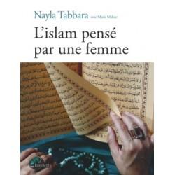 L'islam pensé par une femme