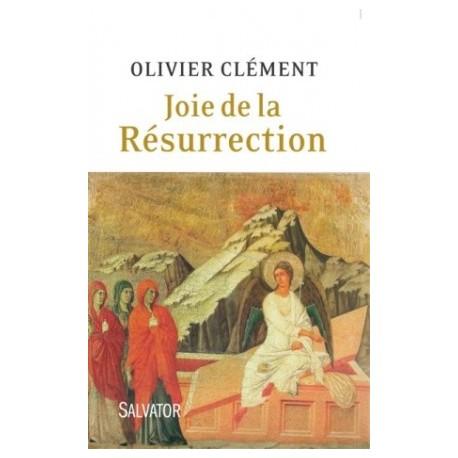 Joie de la Résurrection