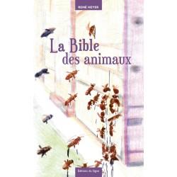 La Bible des animaux
