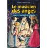 Le musicien des anges, contes pour Noël et Pâques