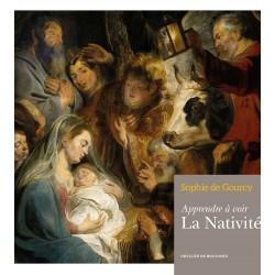 Apprendre à voir : La Nativité