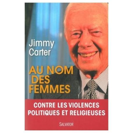 Au nom des femmes - Contre les violences politiques et religieuses