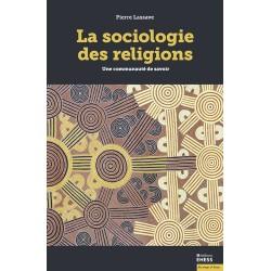 La sociologie des religions, une communauté de savoir