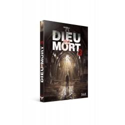 Dieu n´est pas mort 3 - DVD