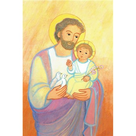 LOT DE 20 - Carte Postale Maîte Roche Saint Joseph
