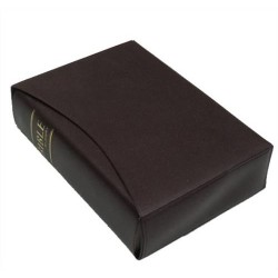 La Bible des peuples (format poche - nouvelle édition)