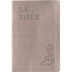 La Bible Parole de Vie - Illustrée - Sans deutérocanoniques