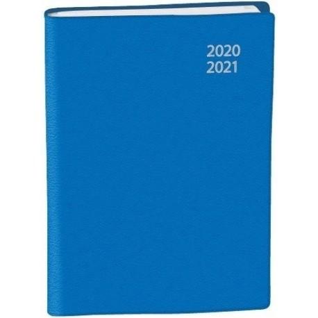 Agenda Prions en Eglise septembre 2020-2021