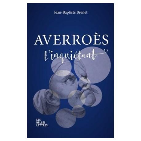 Averroès l'inquiétant