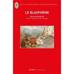 Le blasphème