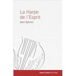 La Harpe de l'Esprit