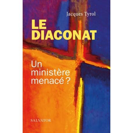 Le diaconat, un ministère menacé ?