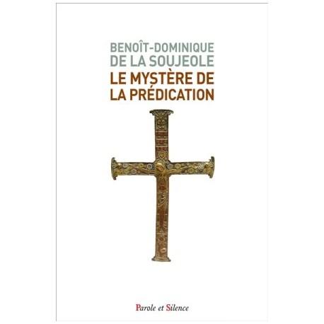 Le mystère de la prédication
