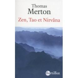 Zen, Tao et Nirvâna