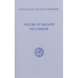 Nature et dignité de l'amour