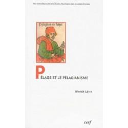 Pélage et le Pélagianisme